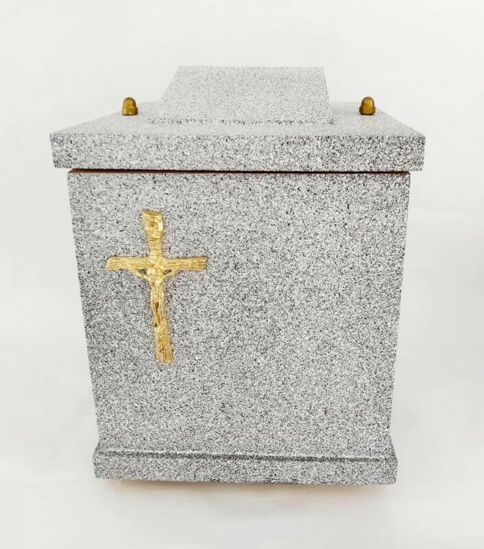 urna model D-08