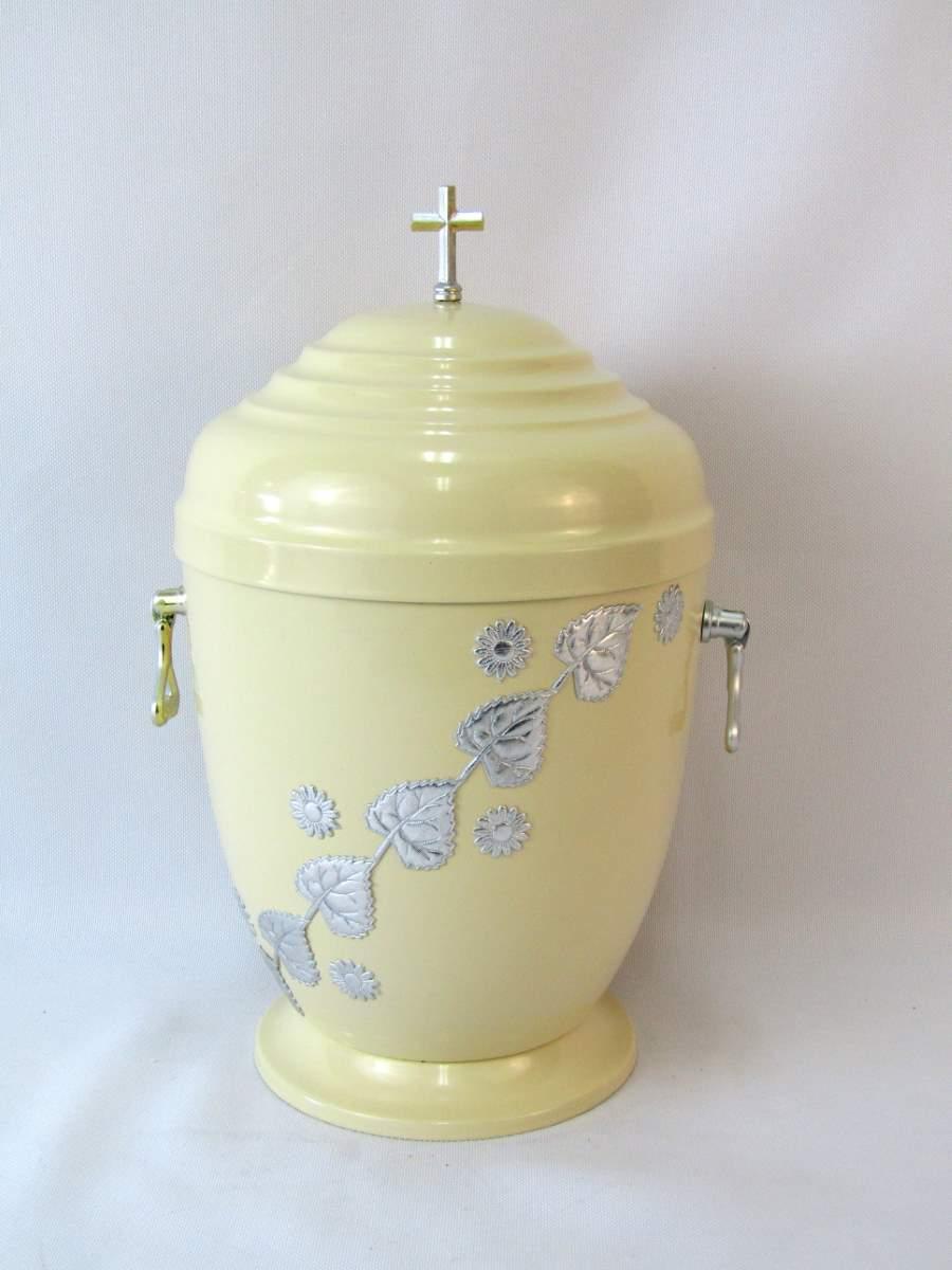urna premium