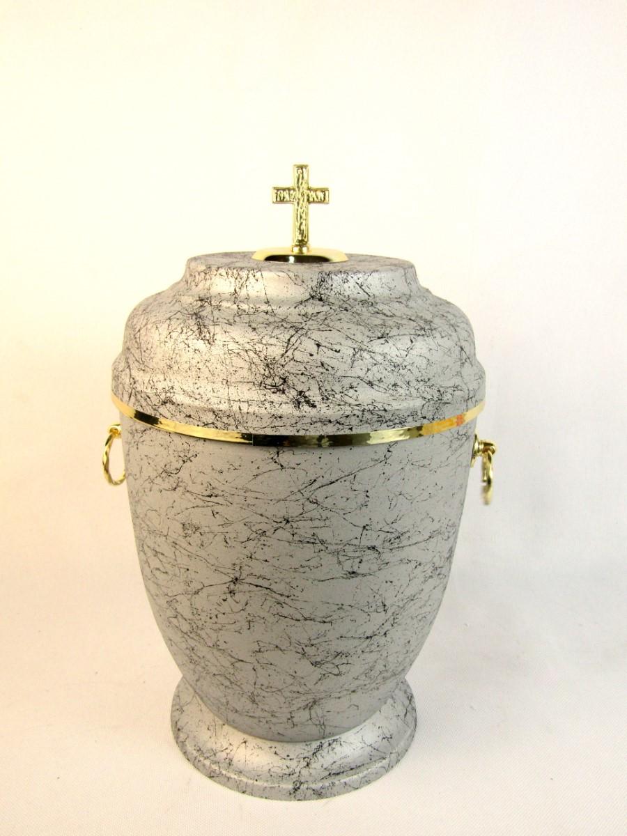 Szara urna