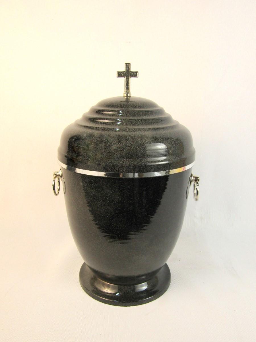 Czerna urna