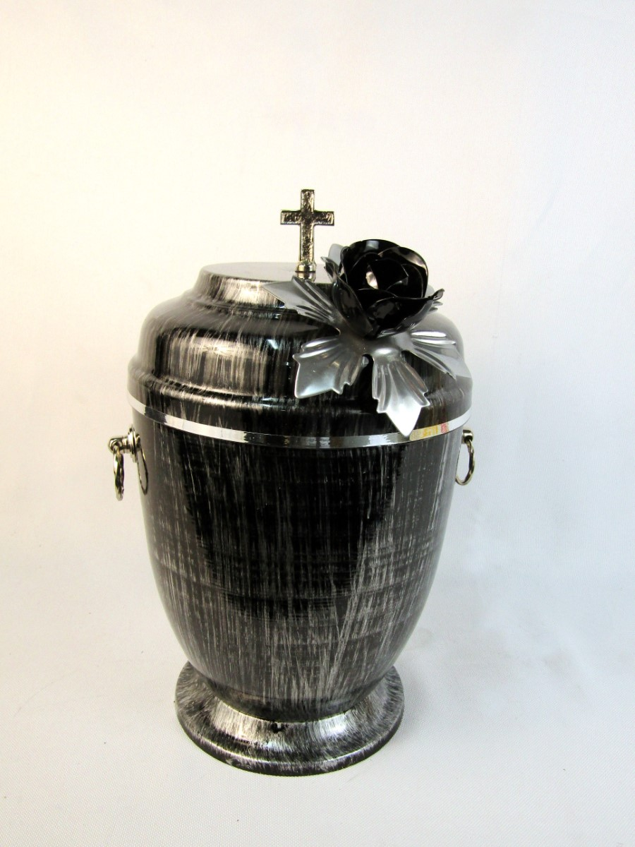 urny premium